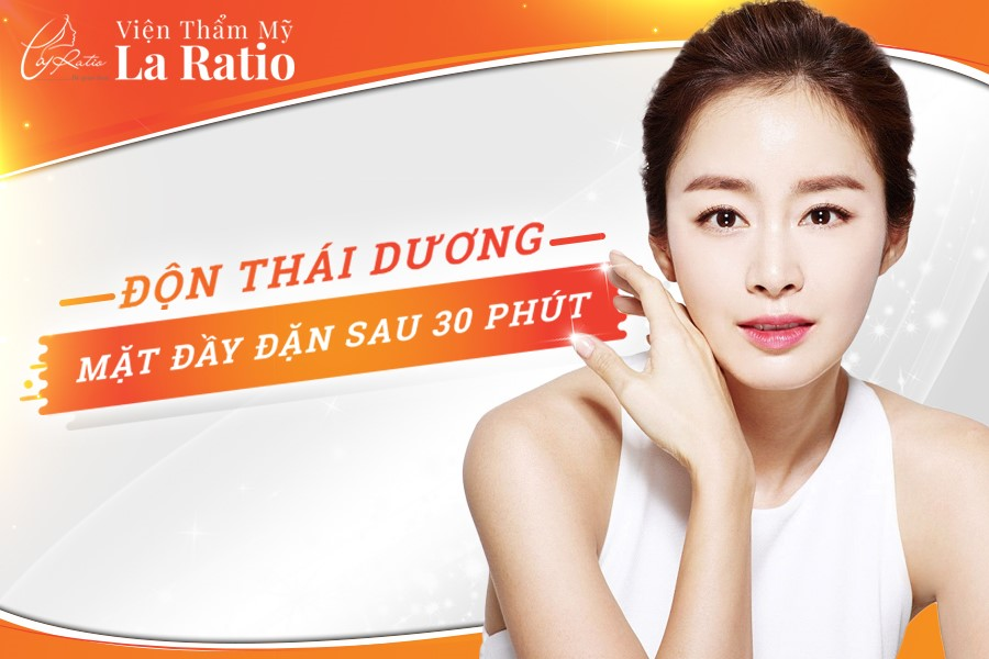 don thai duong bang silicon