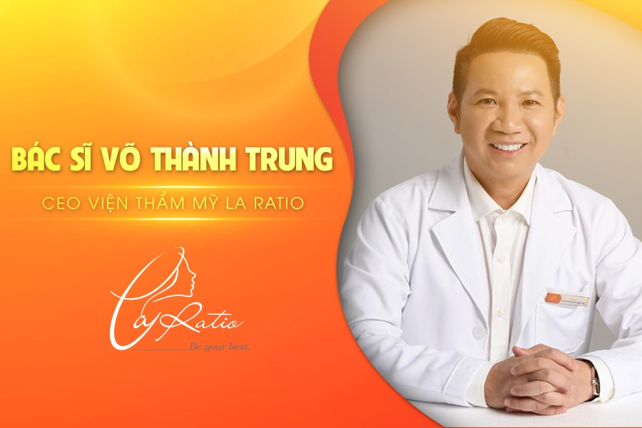 bac si vo thanh trung