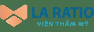 Viện thẩm mỹ La Ratio