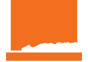 La-Ratio